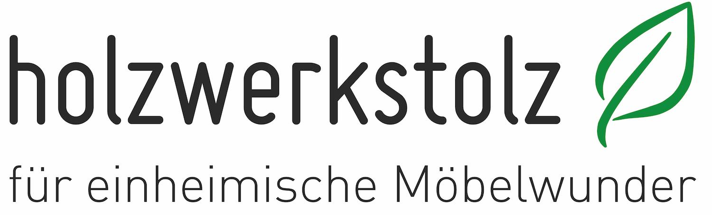 Holzwerkstolz Logo